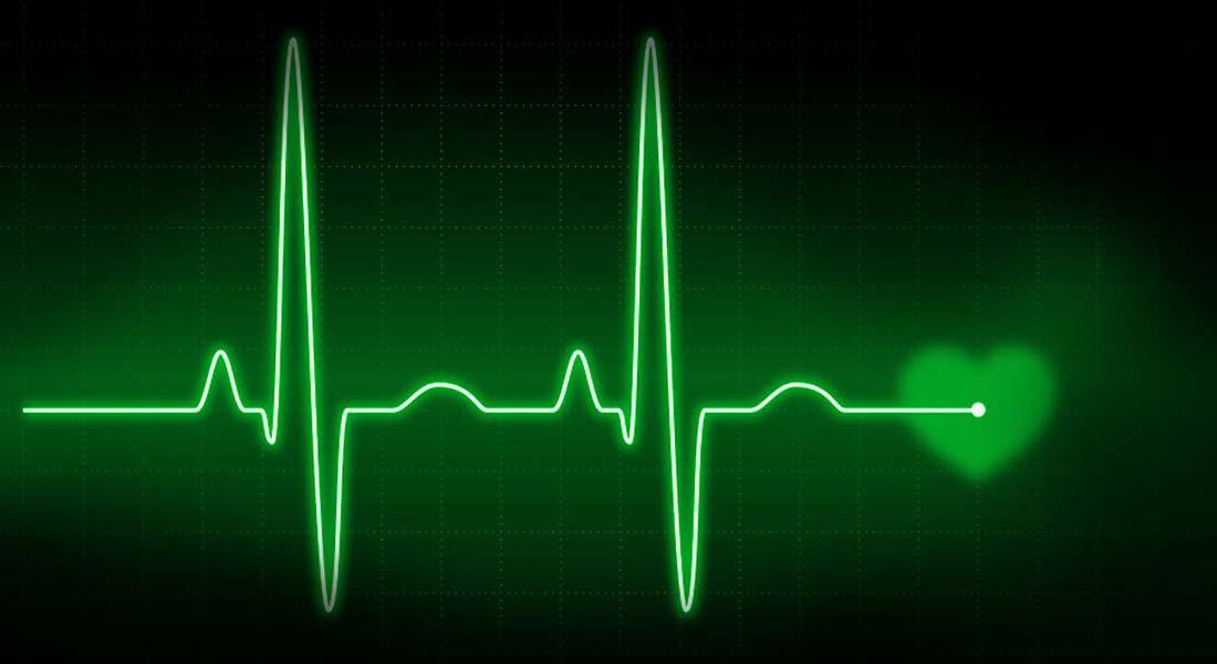 EKG ZA SVAKOGA