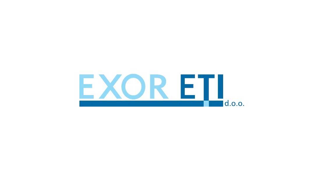 EXOR ETI