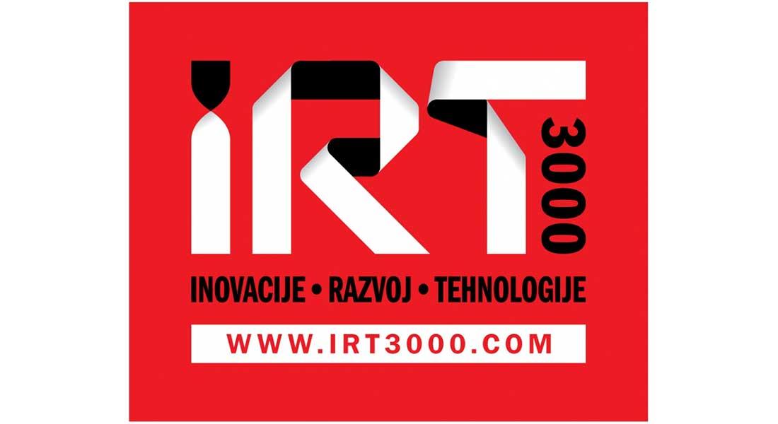 IRT3000
