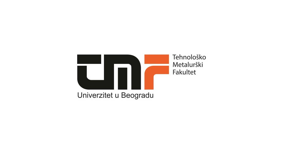 Faculty of Technology and Metallurgy
