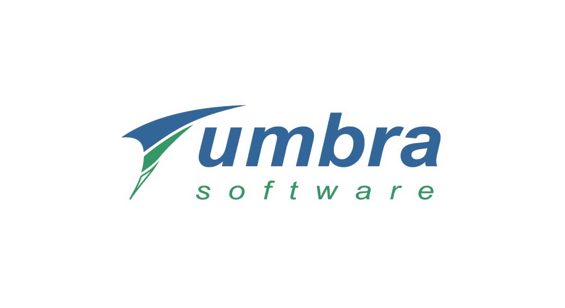 Umbra Software