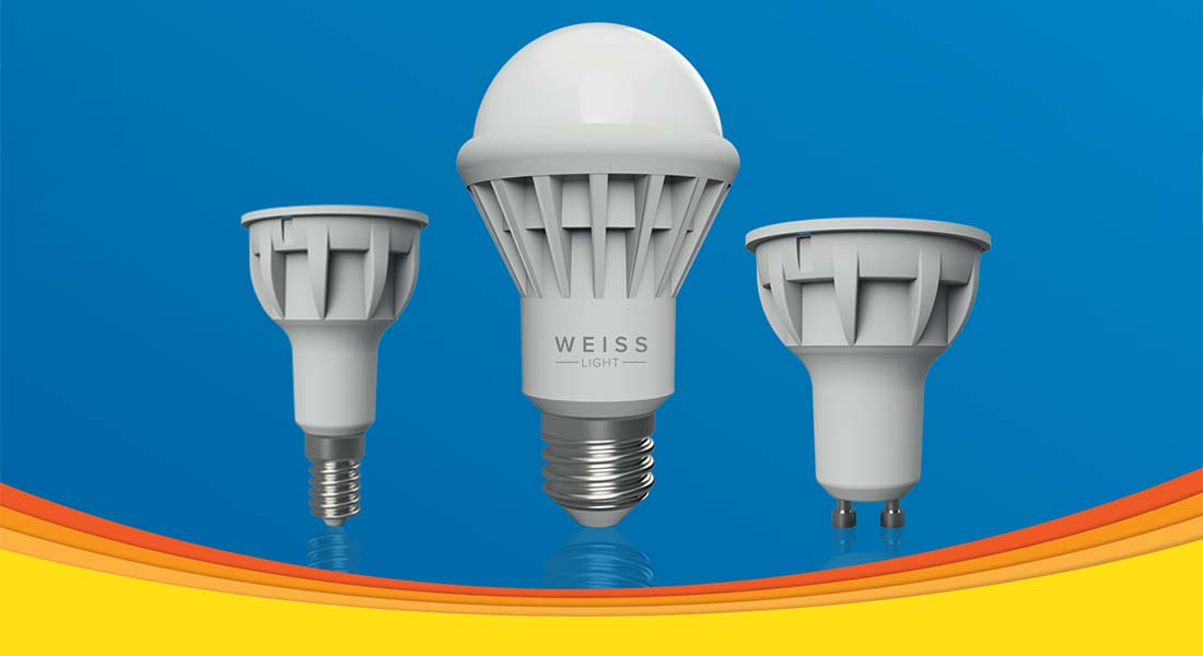Weiss Light