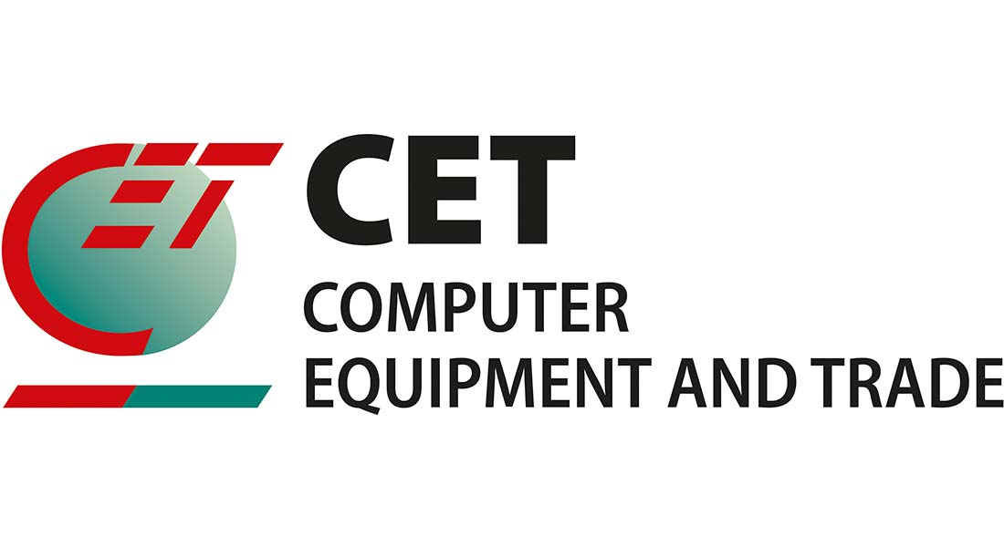 CET je jedan od najvećih izdavača računarskih knjiga u zemlji