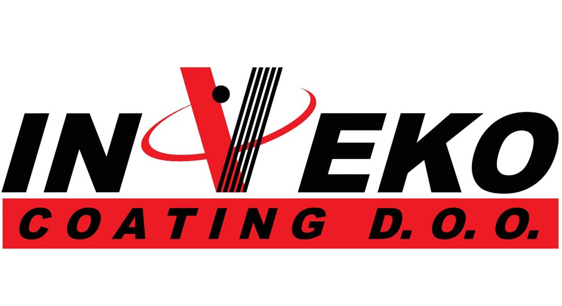 Inveko Coating doo