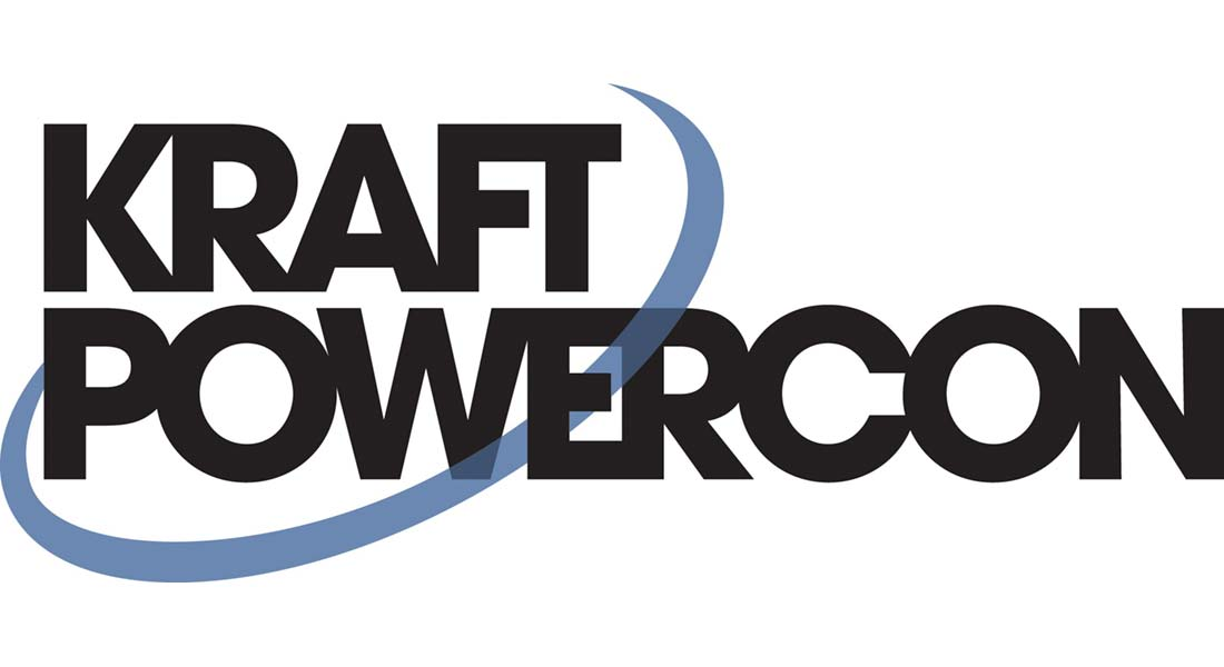 KraftPowercon