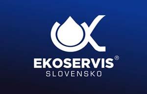 EKOSERVIS SLOVAČKA je lider na slovačkom tržištu u pružanju rešenja za prečišćavanje otpadnih voda