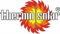 THERMO/SOLAR Ziar