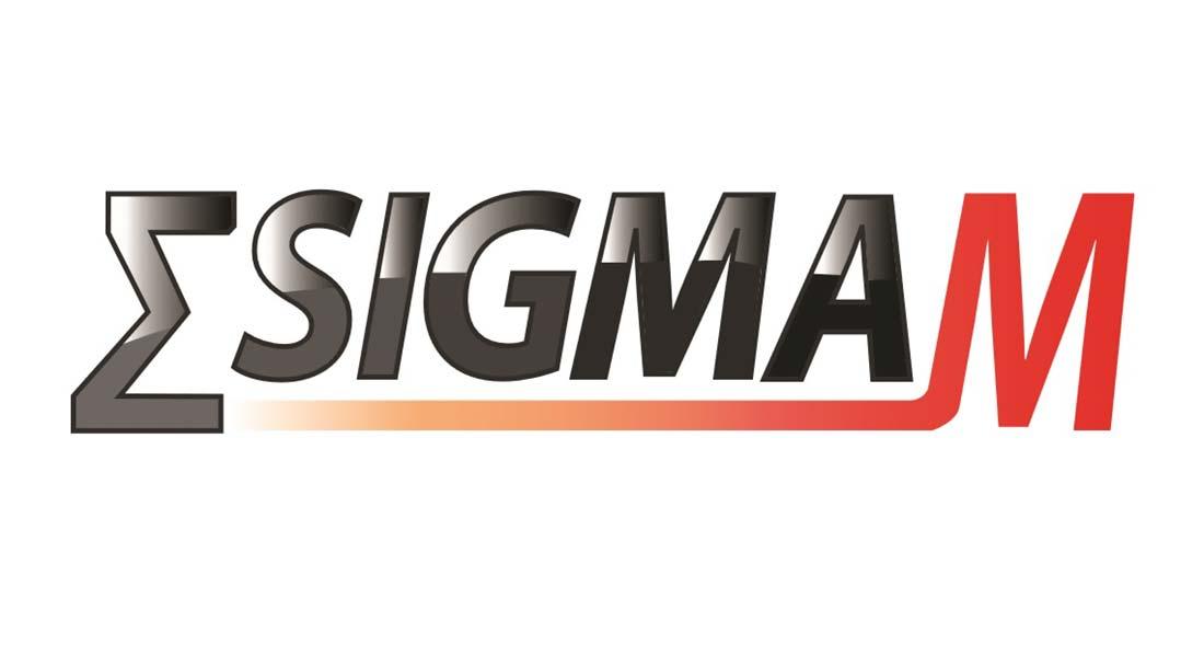 Sigma M