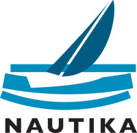 Nautic, Hunting and Fishing Show