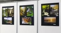 Izložbe na Sajmu nautike, lova i ribolova