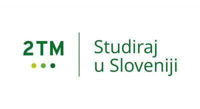 2TM – besplatne univerzitetske studije u Sloveniji