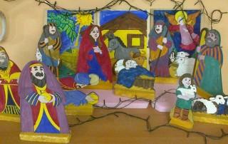 Одбор за верску наставу Архиепископије београдско-карловачке