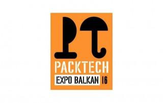 Packtech 2016. logo
