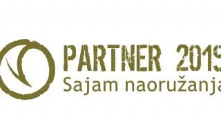 Međunarodni sajam naoružanja i vojne opreme PARTNER 2019