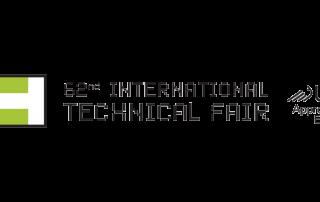 International Technical Fair