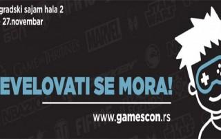 Games.Con