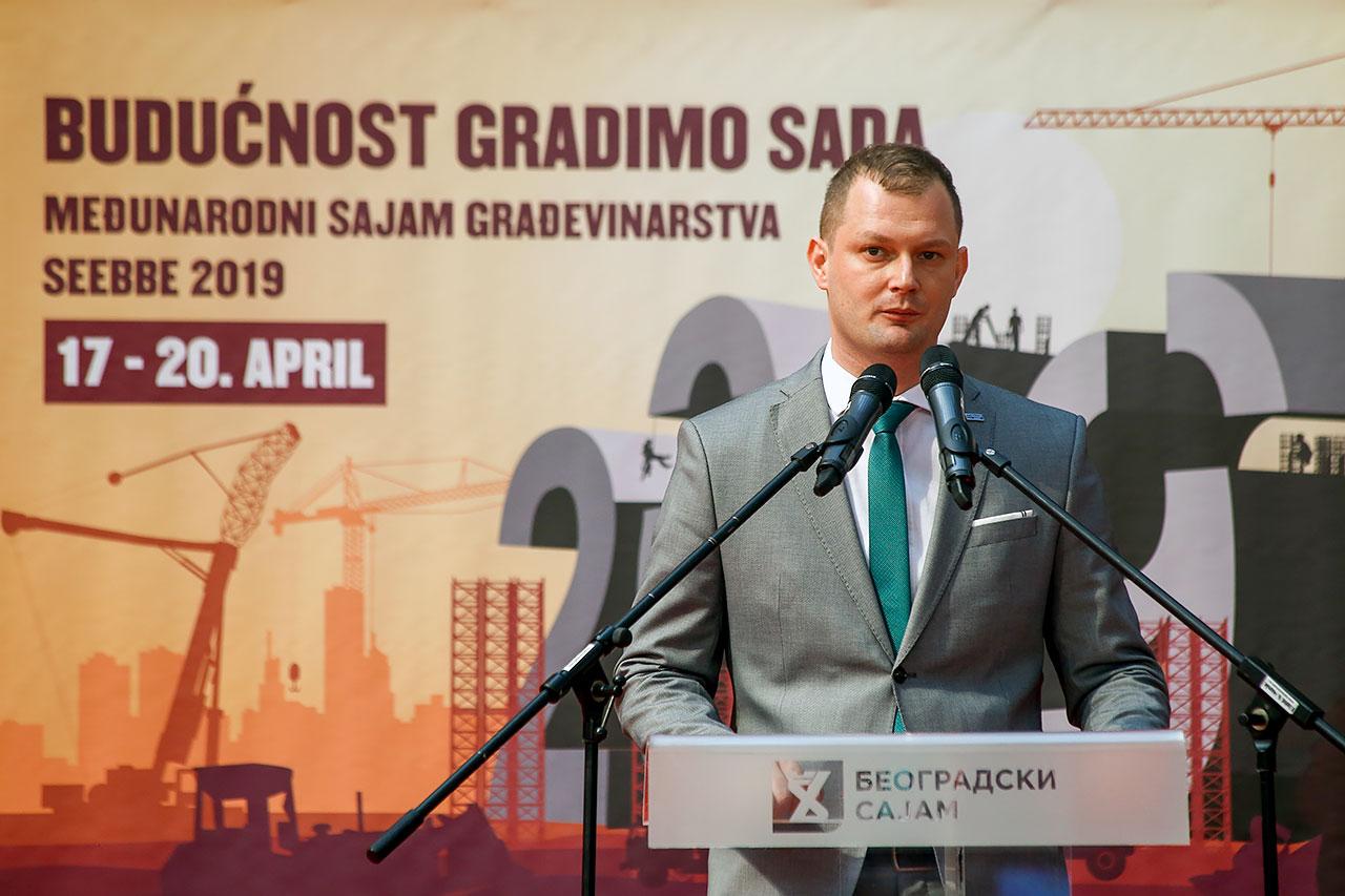 """Branislav Jovanović, """"Roloplast Mošić"""""""
