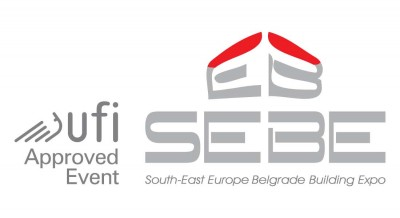 Međunarodni sajam građevinarstva - SEEBBE