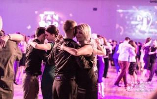 Internacionalni festival argentinskog tanga, Beogradski tango susret