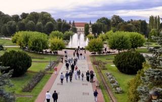 Banja Koviljaca
