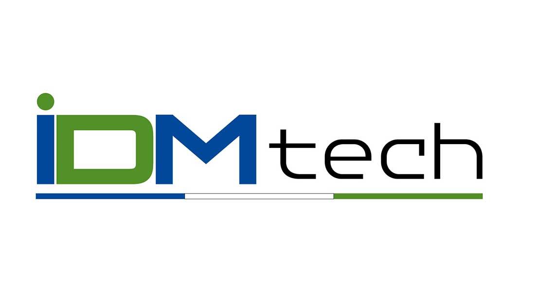 IDM Tech