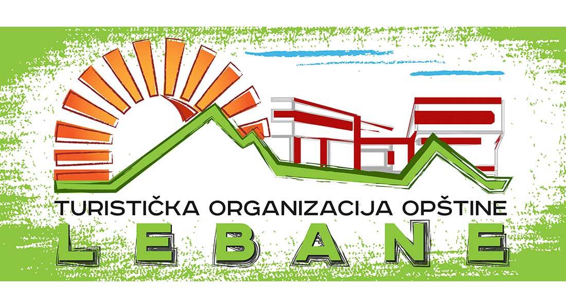 Turisticka organizacija Lebane