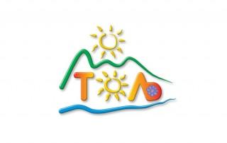 Turistička organizacija Ljubovije