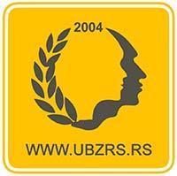 UBZRS