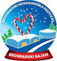 Novogodisnji festival